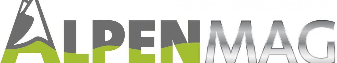 AlpenMag Logo3