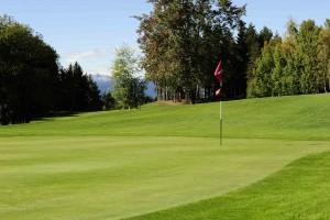 Golfclub Petersberg
