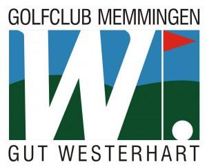 Logo Golfclub neu