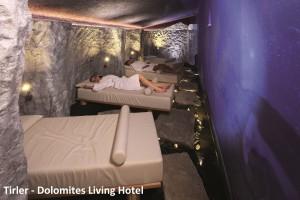 ruheraum_tirler_dolomites_living_hotel