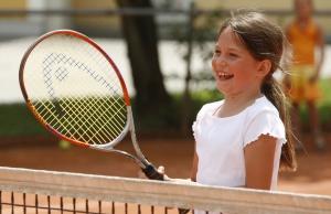 tennis_kinderhotel_post