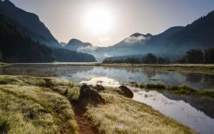 wandern_im_3-seen-naturschutzgebiet_ruhpolding_tourismus_gmbh