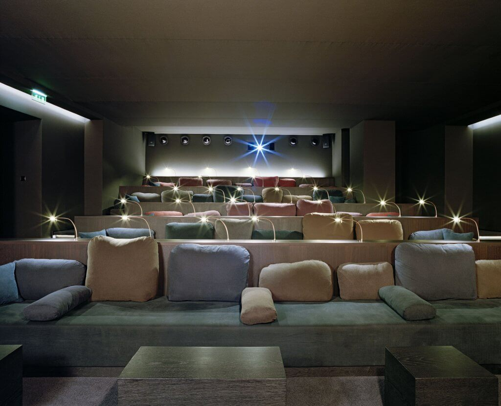 Bayerischer Hof Kino München Programm